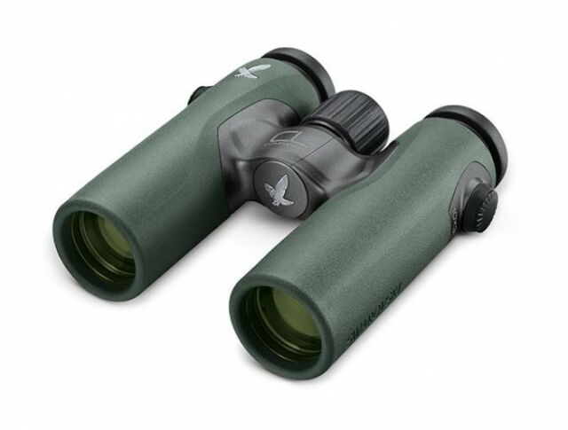 Swarovski 10x30 CL Companion grün / 2.Version / vom Fachhändler  NEU&OVP