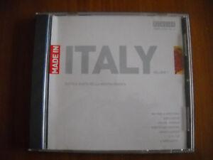 Rock no stop - Made in Italy - Vol.21 - Rock Stars AA.VV. - Italia - Rock no stop - Made in Italy - Vol.21 - Rock Stars AA.VV. - Italia