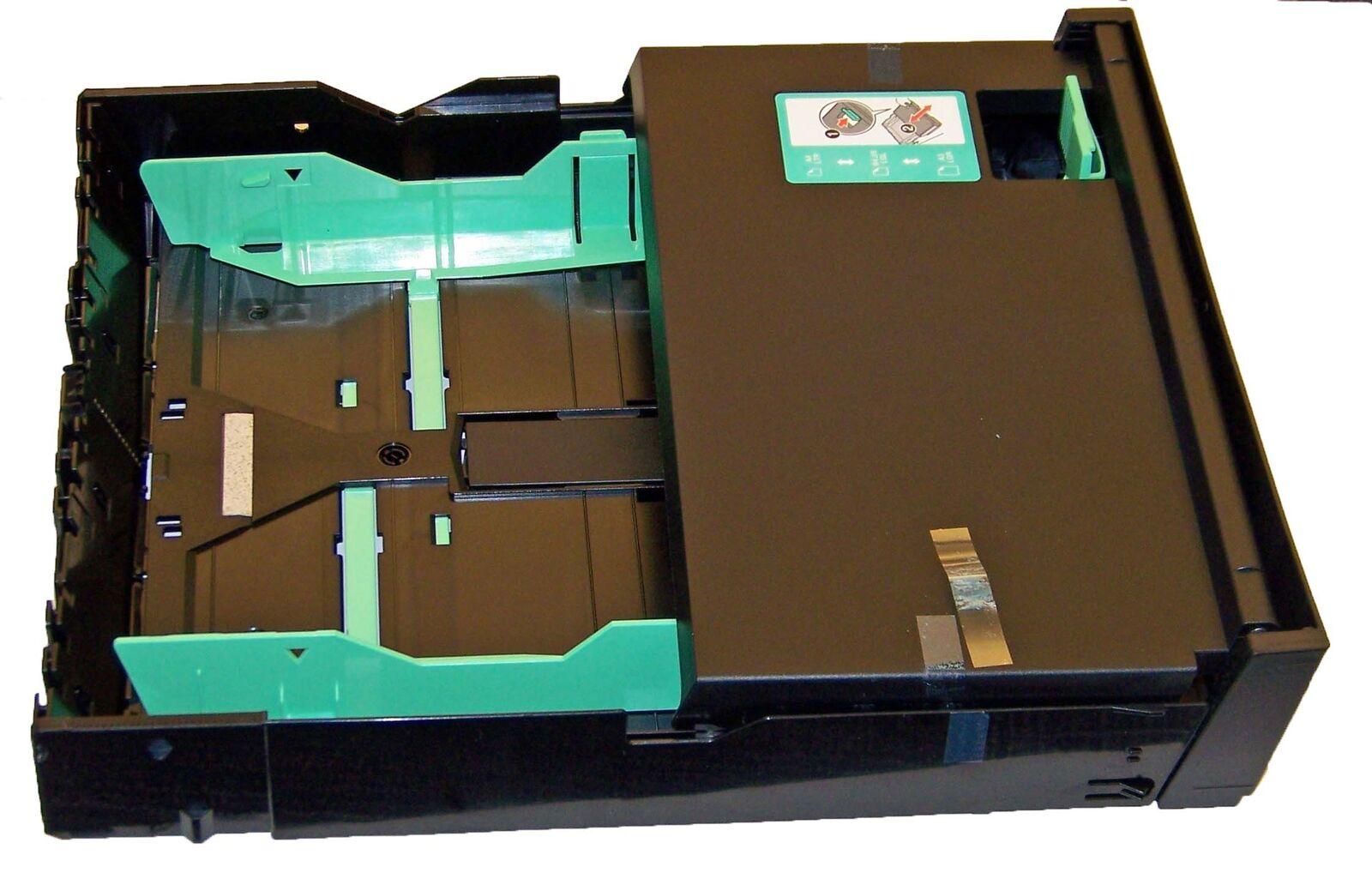Brother 250 Paper Cassette Tray MFCJ6910DW MFC-J6910DW MFCJ6510DW MFC-J6510DW