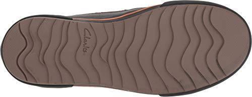 Body Shaper Corselette Size 36D UK 14 Swegmark Ivory Mink Lace Soft Cup 37250