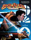 The Star Reach Companion by Richard Arndt, Mike Friedrich (Paperback, 2013)
