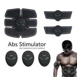 Ultimate-Abs-Stimulator-Abdominal-Muscle-Training-Simulation-Belt-Waist-Trimmer