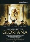 Gloriana (DVD, 2006)