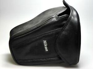 Nikon-CF-D700-Tasche-case-Bag-f-Nikon-D700