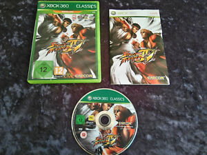 Street-Fighter-IV-fuer-Microsoft-Xbox-360
