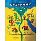 Epiphany by Christopher Ram (Paperback / softback, 2014)