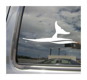 Whale-Tail-Humpback-Maui-Auto-Window-High-Quality-Vinyl-Decal-Sticker-01062