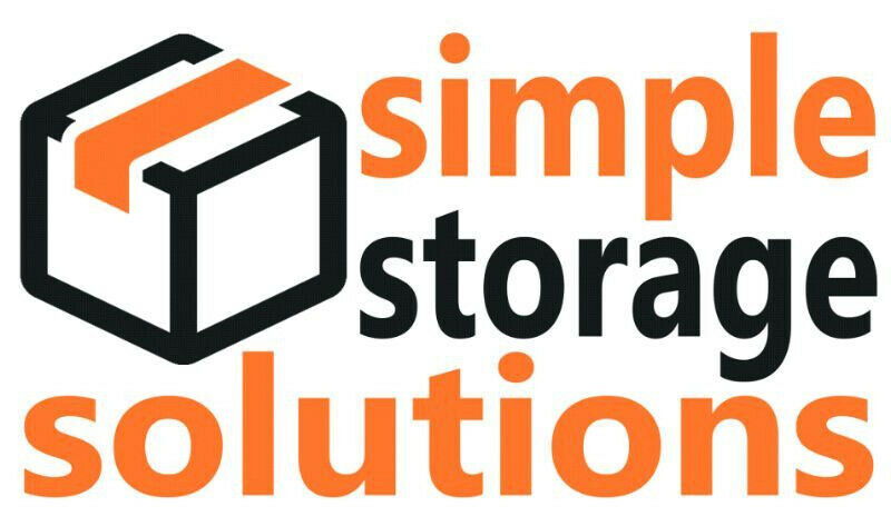 Self Storage units available From R595