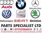 partsspecialistltd