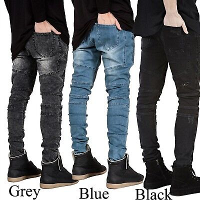inspirational biker jeans outfit for 12 skinny biker jeans outfit