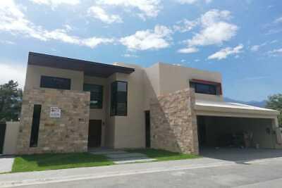 Casas Venta Monterrey Residencial y Club de Golf la Herradura