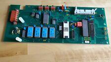 Polar Paper Cutter Br 016120 Pcb Control Board