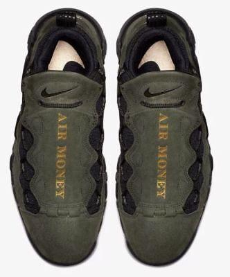 Nike Air Max More Money QS size 13