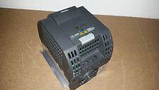 6SL3211-0AB21-1UA1 Gebraucht/Used SIEMENS FREQUENZUMRICHTER SINAMICS G110