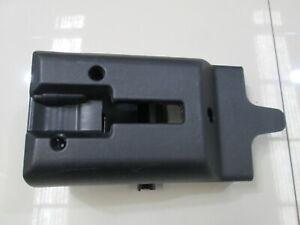 Genuine-2008-FORD-FIESTA-WQ-LX-WP-2001-2008-1-6L-Steering-column-surrounding