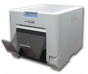 IMPRESORA-DNP-DS-RX1