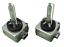 NEW-2x-Universal-Xenon-Bulb-HID-D3S-8000K-35W-For-Audi-A1-A5-Mercedes miniatura 3
