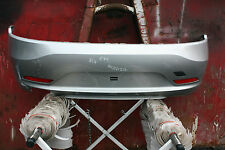 BMW Z4 E89 REAR BACK BUMPER