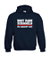 Men-039-s-Hoodie-I-Hoodie-I-Brot-Can-Mouldy-Bread-to-5XL thumbnail 4