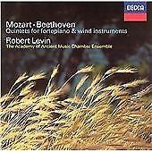 Wolfgang-Amadeus-Mozart-Mozart-amp-Beethoven-Quintets-for-Fortepi-CD