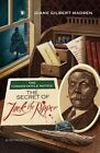 The Conan Doyle Notes: The Secret of Jack the Ripper by Diane Madsen (Paperback, 2014)