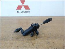 MITSUBISHI COLT CZ1 2004-2008 1.1 3CYL CLUTCH MASTER CYLINDER A45 429 000 04