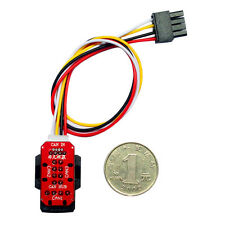 Can Hub 1 In 3 Out Expansion Board Module Compatible With DJI A2 NAZA WK-M