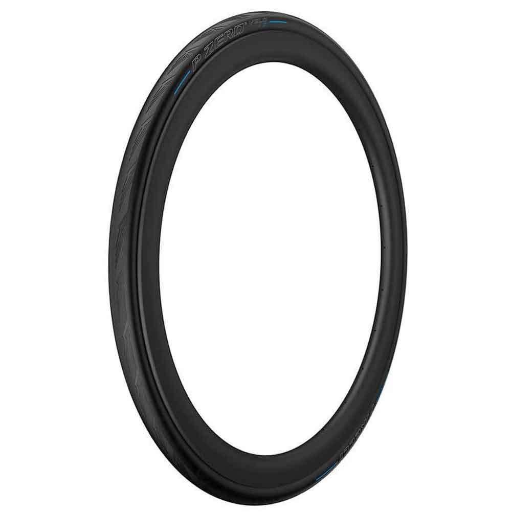 Pirelli PZero Velo 4S Folding Clincher Tire 700x25C