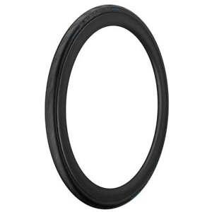 Pirelli-PZero-Velo-4S-Folding-Clincher-Tire-700x25C