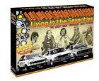 Bathurst - Living In The Seventies (DVD, 2015, 6-Disc Set)