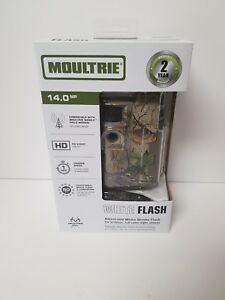 MOULTRIE-MODEL-MCG13037-WHITE-FLASH-STEALTH-SCOUTING-GAME-CAMERA-COLOR-PICTURES
