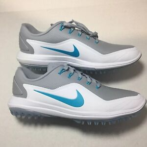 new concept 1c091 9ca18 Image is loading Men-039-s-Nike-Lunar-Control-Vapor-2-
