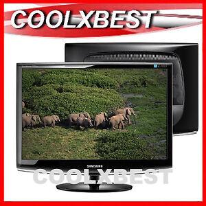 SAMSUNG-22-034-LCD-FULL-HD-PC-MONITOR-DVI-VGA-2233SWPLUS-WIDESCREEN