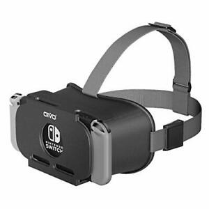 OIVO-VR-Headset-for-Nintendo-Switch-3D-VR-Virtual-Reality-Goggles-VR-Glasses