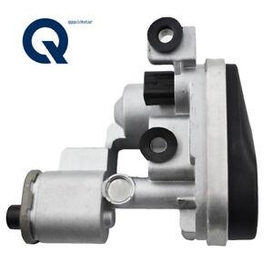 transmission throttle valve actuator dodge
