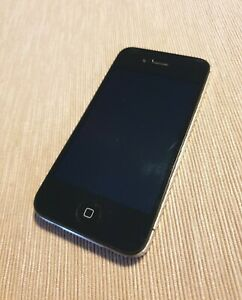 Apple-iPhone-4s-16GB-Schwarz-A1387