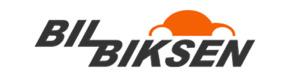 Bilbiksen.dk