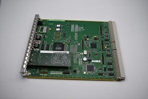 Cbsap Control Board Pour Hipath 3800 V8 Avec Licences-afficher Le Titre D'origine 6gxgzfws-07174557-382247975