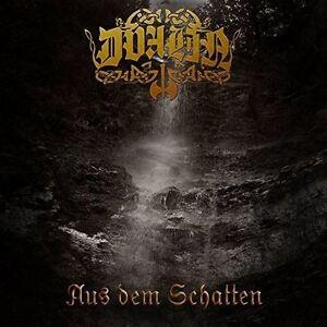 Dvalin-Aus-dem-Schatten-CD