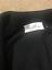 Italian 2 Nuevo Sweater Cellini 58 Men's Zip 1 Black wIPqHd