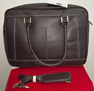 Vivanco-Ladies-Executive-Briefcase-Laptop-Case
