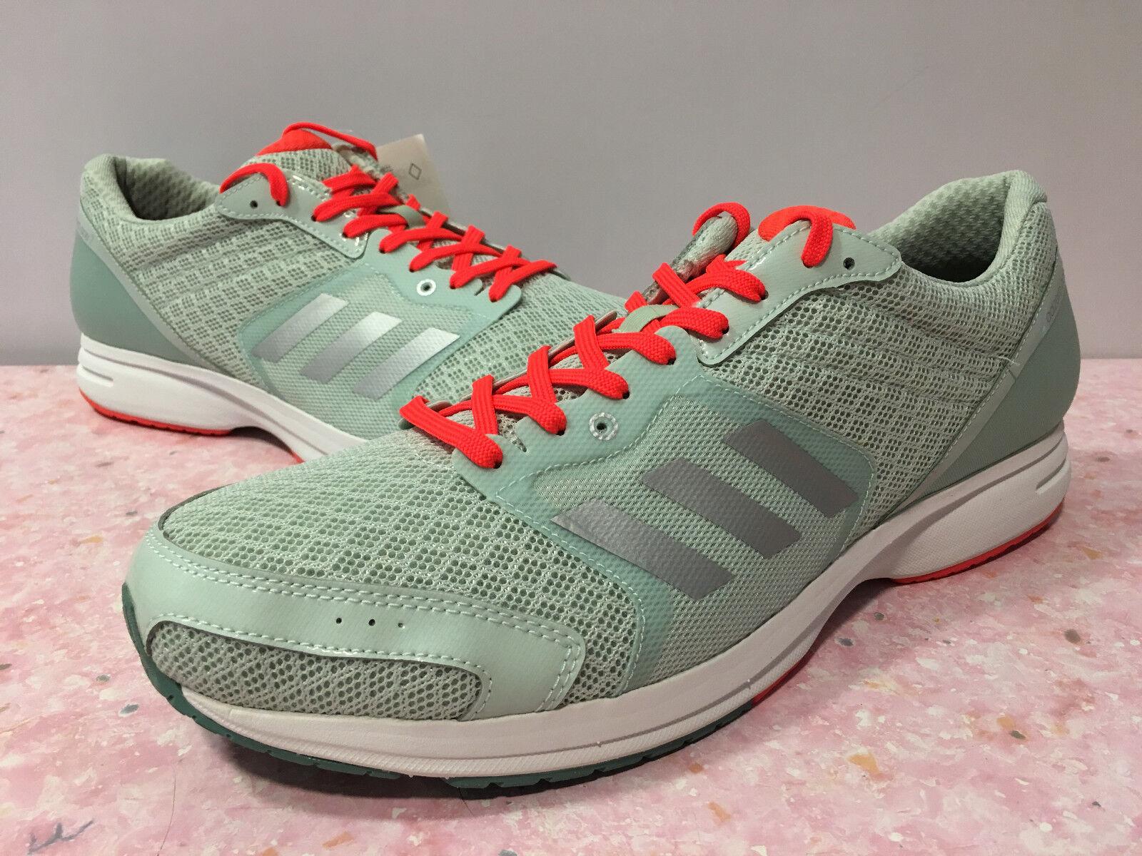 Adidas Adizero Ace 7 Marathon Training Running shoes AQ2415