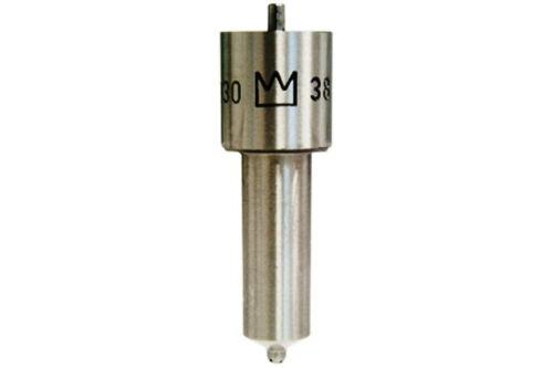 No 9430084757 Dlla146p600 Vergl Nozzle//Injector Monark Injector Nozzle