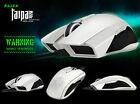 RAZER Taipan Expert Ambidextrous 8200dpi 4G Laser Gaming Mouse