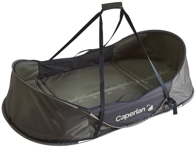 CARP LANDING MAT-5 CARP FISHING For Carp Fishing In Ponds, Large Lakes Or Rivers
