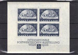wipa-1933-postwertzeichen-ausstellung-block-faksimile-postfrisch