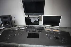 Base-light-4-DI-color-correction-system-MAKE-US-OFFER