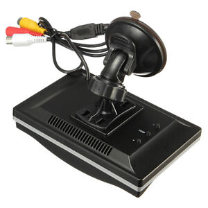 5-034-voiture-TFT-LCD-HD-Moniteur-D-039-ecran-Enregistreur-De-Recul-Camera-De