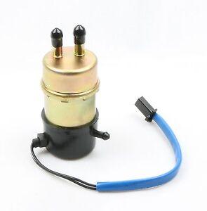 2 wire plug Fuel Pump Fits SUZUKI INTRUDER 700 1400 VS1400 VS700 15100-38A00