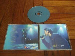 CD-So-Wing-Hong-So-Live